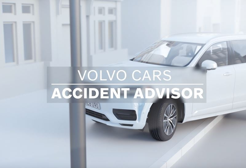 Volvo Prepaid Maintenance Plans